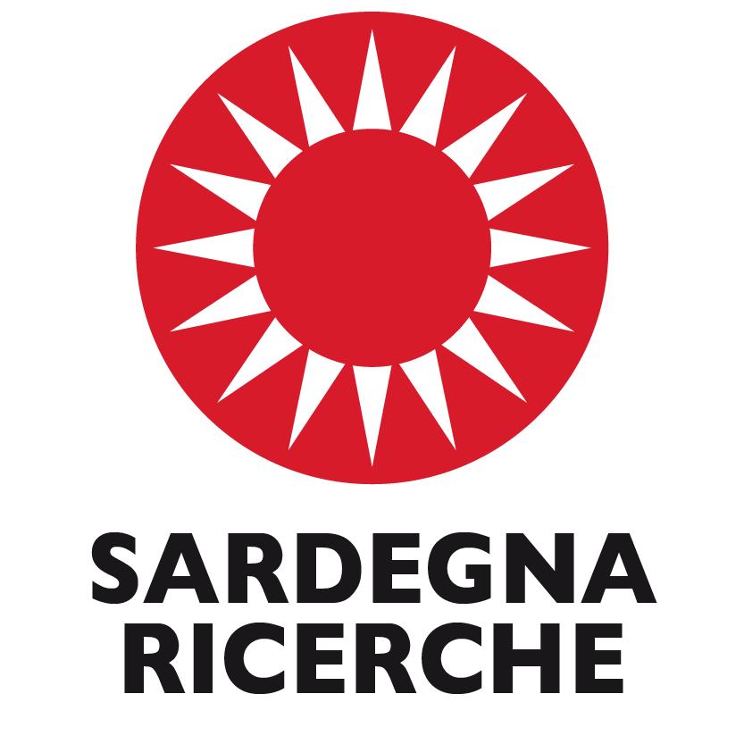 Sardegna Ricerche