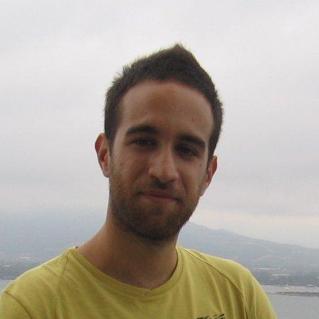 Giuseppe Broccia